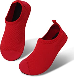 water shoes red aliexpress bb26e 25181