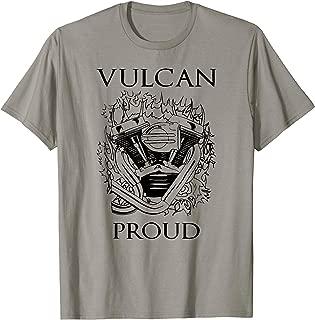 Best vulcan motorcycle apparel Reviews