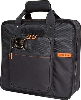 Roland SPD/SX Bag, Black series (CB-BSPD-SX)