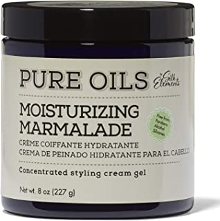 Silk Elements Moisturizing Marmalade