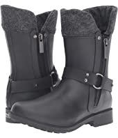 Chooka - Dressage Mid Rain Boot