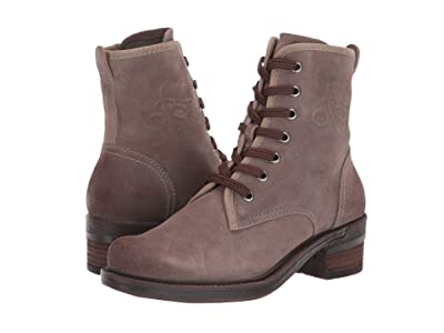 OTBT Country (Grey) Women