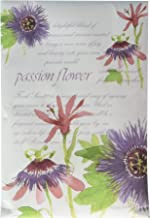 Best passion flower purchase Reviews