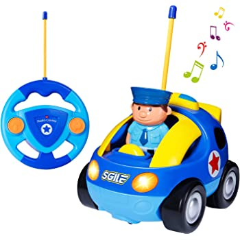 amazon toy cars for toddlers