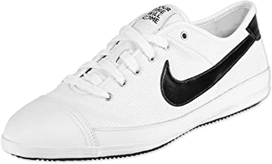 Nike Flash Leather 441396100, Baskets Mode Homme - Taille 40.5 ...
