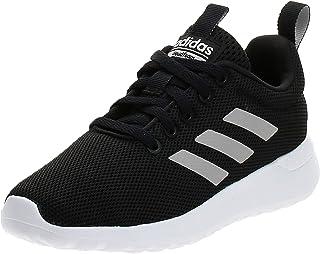 adidas Unisex's Lite Racer CLN K Fitness Shoes