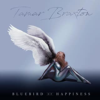 Bluebird of Happiness [Explicit]