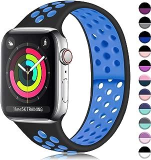 Best is apple watch 7000 series 1 or 2 Reviews
