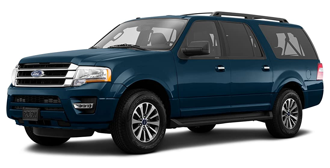 Amazon 2015 Ford Expedition Reviews Images And Specs Vehicles