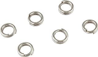 Owner 4180 Ultra Split Rings