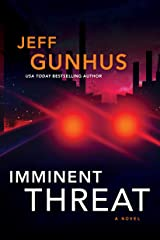 Imminent Threat Kindle Edition