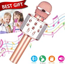 Best birthday favor ideas for 8 year olds Reviews