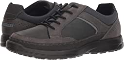 Welker Casual Lace-Up