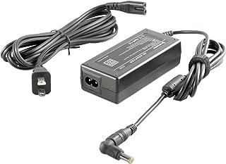 iTEKIRO 65WT7 AC Adapter for Acer Aspire 5; A517-51G A517-51G-8433 NX.GP5AA.003 NX.GP5AA.004 NX.GP5AA.005 NX.GPCAA.001 NX.GS3AA.002 NX.GSWAA.001 NX.GSXAA.005 NX.GSYAA.001 NX.GTCAA.016 NX.GTCAA.017