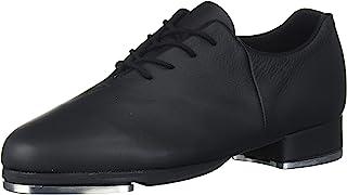 Bloch Women's Sync Tap Dance Shoe
