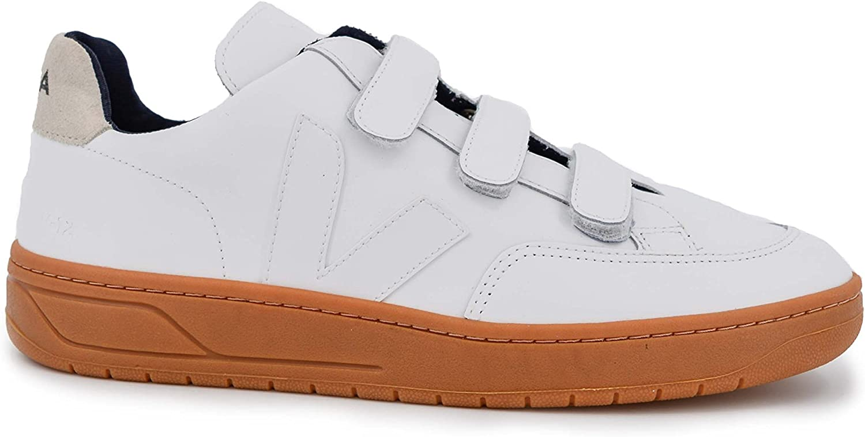 VEJA Herren Sneaker Weiß Bianco B07C755ND1 B07C755ND1 B07C755ND1  5bf4a7