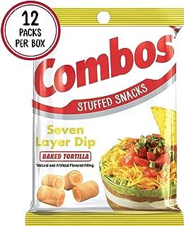 Best 7 layer dip combos Reviews