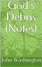 God's Debris (Notes) (Scott Adams' Reading List Book 3)