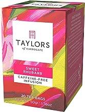 Best gin tea bags uk Reviews
