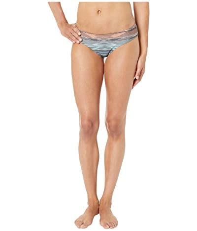 Prana Breya Bottom (Granite Bonita) Women