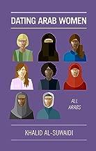 Best dating arab women Reviews
