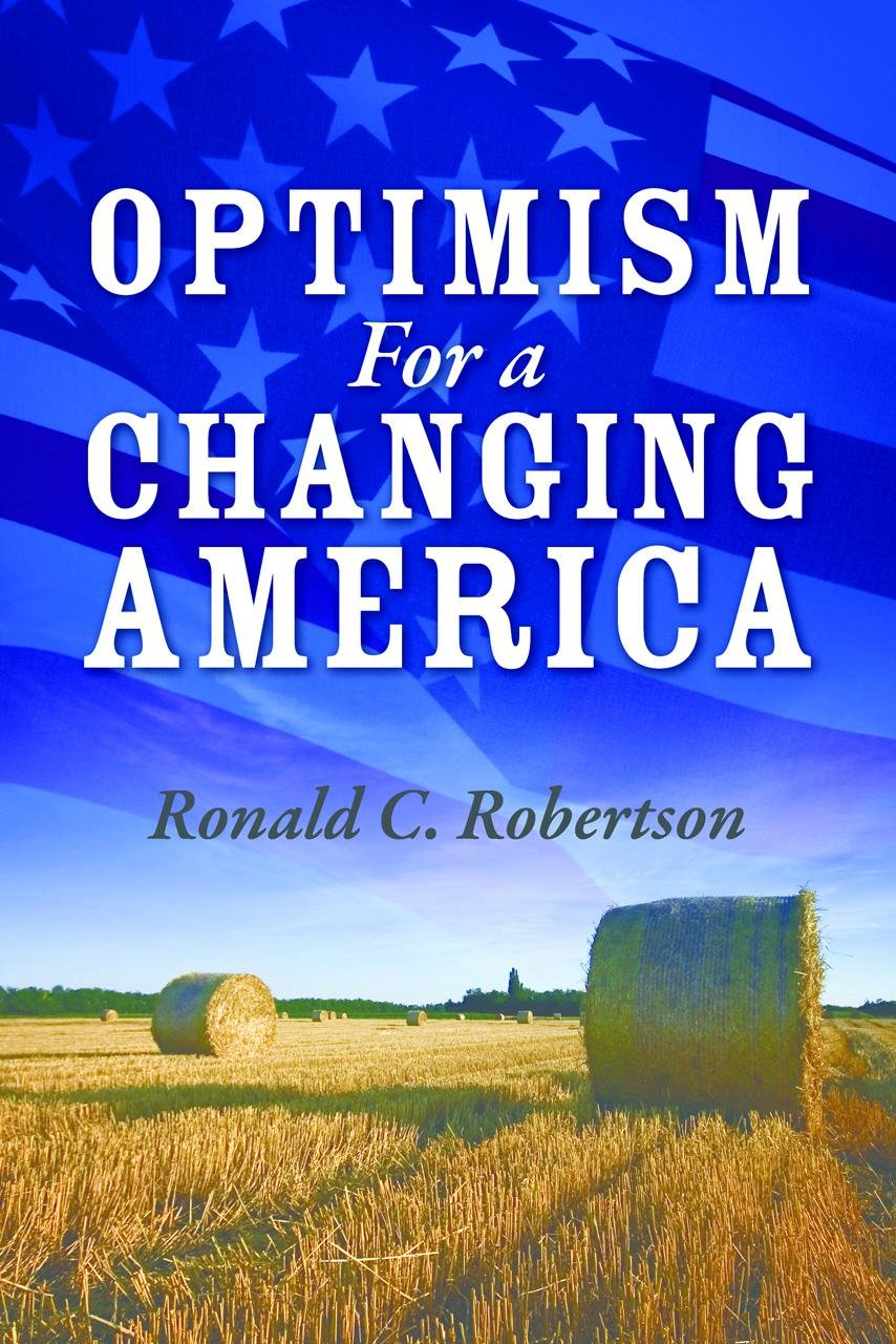 Optimism For a Changing America: