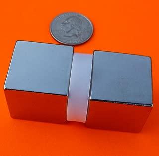 Super Strong Neodymium Magnet N52 1