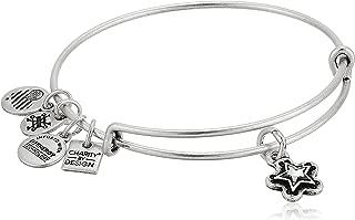 Charity by Design, True Wish EWB Bangle Bracelet