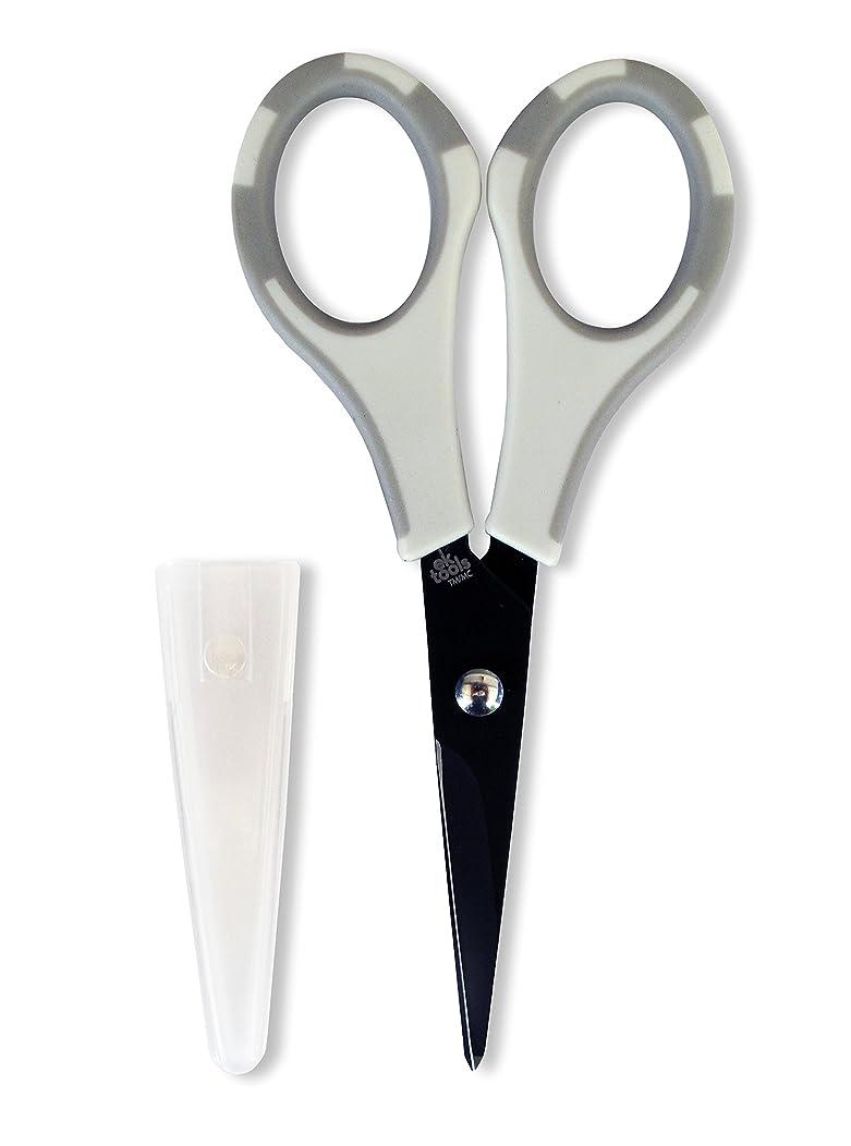 EK Tools Precision Scissors, Small