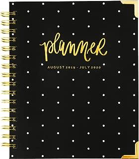Best polka dot planner Reviews