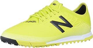 Men's Furon V5 Dispatch Turf Soccer Shoe