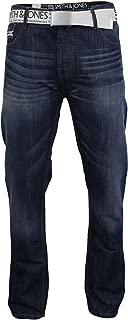 Best smith & jones jeans Reviews