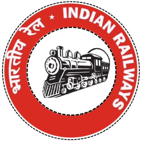 NTES - Indian Railway Enquiry System