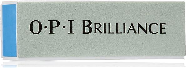 OPI Brilliance Buffer Block