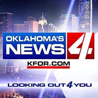 News Channel 4 - KFOR - Oklahoma City