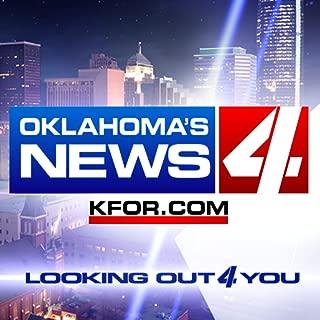 Best oklahoma news channel 4 app Reviews