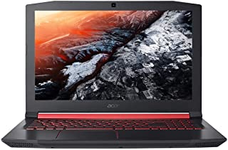 Best acer spin 3 price philippines Reviews