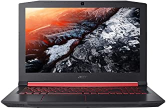 Acer Nitro 5 - 15.6in Laptop AMD Ryzen 5 2500U 2GHz 8GB Ram 1TB HDD Windows 10 Home (Renewed)