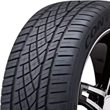 Continental ExtremeContact DWS06 all_ Season Radial Tire-245/40 ZR 20 99Y