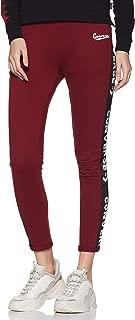 Converse Women's Slim Fit Pants