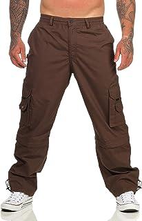 Amazon Es Pantalon Trekking Desmontable