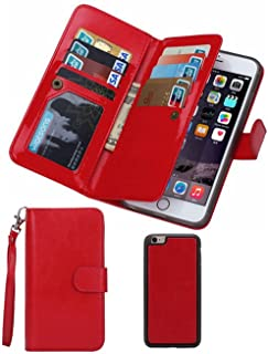 Best apple phone case sale Reviews