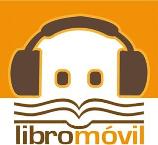 Amazon.es: audiolibros gratis