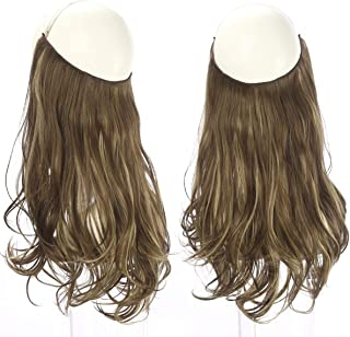 hair2wear hair extensions