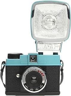 Lomography Diana Mini 35mm Camera w/Flash (HP550)