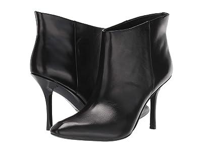 Calvin Klein Mim (Black Cloe) Women
