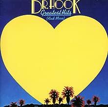 Best dr hook cd Reviews
