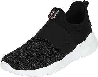 حذاء المشي الرياضي الاسكندنافي للرجال من ريد تيب