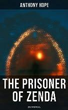 The Prisoner of Zenda (Dystopian Novel)