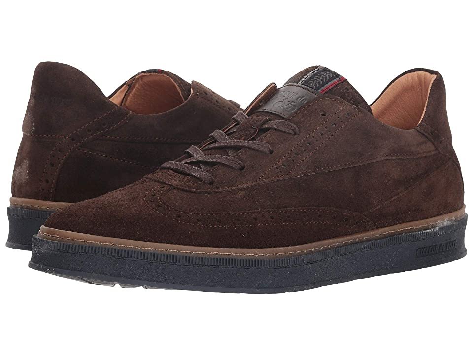 Cycleur de Luxe Querido (Dark Brown) Men